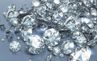 Aj šperky liečia