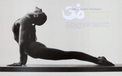 Joga a 5 tibeťanov – prečo a ako cvičiť