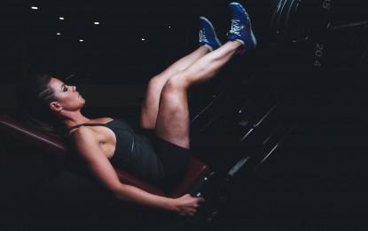 Ako správne dýchať pri športe