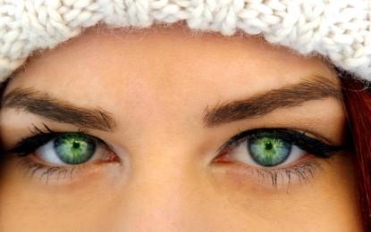 Očné vyšetrenie neodkladajte: Môže prezradiť aj to, čo by ste nečakali