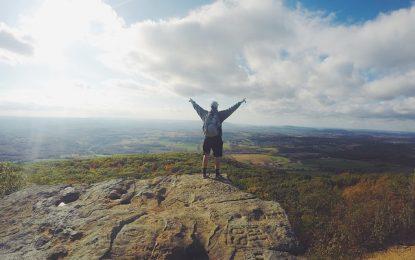 6 tipov, ako si udržať pri chudnutí motiváciu