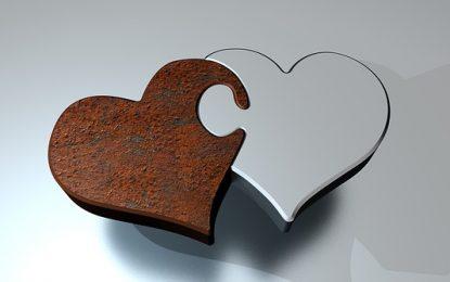 Partnerská dohoda: využite začiatok roka pre zlepšenie svojho vzťahu