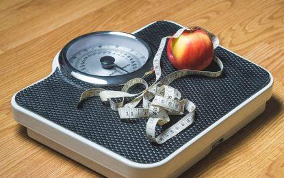 Top doplnky na chudnutie