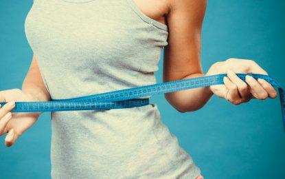Proteínová diéta: Chudnutie s bielkovinami