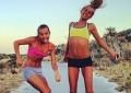 Ako premeniť cvičenie na zábavu?