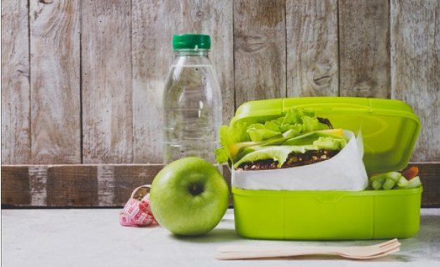 Prečo vďaka diétam neschudnete?